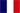 flagfrance_20
